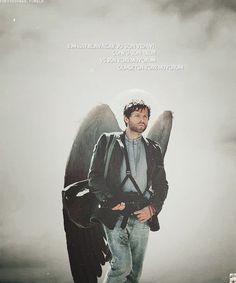 """""""Kim hatırlayacak bu son vedayı? Çünkü son geldi. Ve ben korkmuyorum. Ölmekten korkmuyorum."""""""
