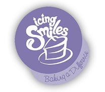 The Flying Elephant Bakery Co.: Icing Smiles Organization