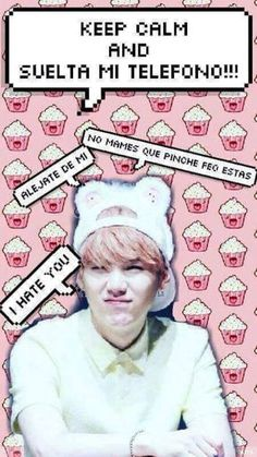 Well, you know, I& going to leave you some wallpapers. Bts Suga, Bts Wallpaper, Friends Wallpaper, Army Tumblr, Bts Chibi, Bts Lockscreen, Jikook, Bts Memes, Taehyung