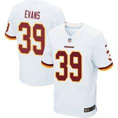 Cheap 87 Best New York Jets Jerseys images | Football shirts, Football  supplier