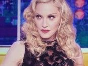 Madonna Says Marriage to Jay-Z is Her Only Hope at Meeting President Obama - See more at: http://thereelnetwork.net/category/women/#sthash.XLatk6sk.dpuf