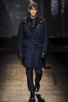 salvatore-ferragamo-milan-fashion-week-fall-201320.jpg
