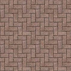 Paving Texture, Stucco Texture, Tiles Texture, Marble Texture, Wood Texture, Paver Patterns, Paving Pattern, Pavement Design, Peacock Wall Art