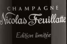 Champagne Nicolas Feuillatte posted strong volumes for its namesake brand. In general, profits are up even as sales lag for champagne brands.