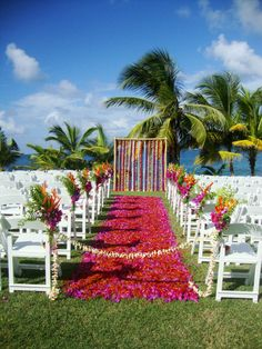 Cliff View Location St Lucia Wedding Www Awesomecaribbeanweddings Weddings Saint