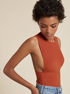The Mazy Bodysuit https://www.thereformation.com/products/mazy-bodysuit-sun-baked?utm_source=pinterest&utm_medium=organic&utm_campaign=PinterestOwnedPins