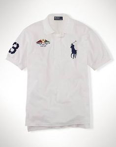 16 Best 2014 Ralph Lauren UK outlet Online images   Polo shirts ... 374d8838bcb3