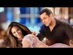 This video of Beyoncé dancing on 'Prem Ratan Dhan Payo' is flawless - TOI Blogs