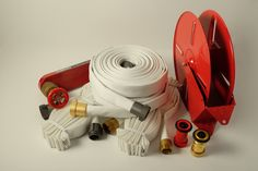 For more of our great products: http://www.rawhidefirehose.com/fire-hose/ #firehose #firehoseproducts #firefighting