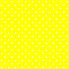 Top 15 Amazing pale yellow scrapbook paper you need to know - free digital pastel colored scrapbooking papers ausdruckbare. Find another ideas about  form our gallery. Check more at http://premierscrapbookdesign.com/top-15-amazing-pale-yellow-scrapbook-paper-you-need-to-know