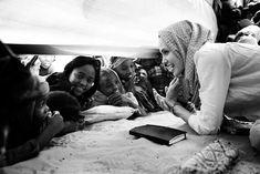 Angelina Jolie, UNHCR