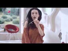 Model- Iva LG Inverter and Air Conditioner TV commercial https://www.facebook.com/UrbanModelManagement