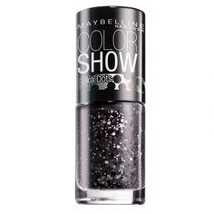 Colorshow Chalk Dust - Produit - We Love Nail Art