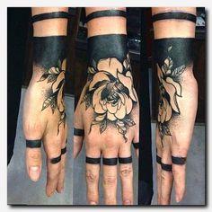 #tattooink #tattoo tattoo of a cross, dove meaning, lotus tattoo sleeve, create a tattoo sleeve online, hawaiian hibiscus tattoo, cool tattoo artists, sleeve tattoos for girls, tattoo ideas symbols, classy tattoos for ladies, small cute tattoos, meaning of sparrow, nikko hurtado prices, tattoo tramp stamp, pretty hand tattoos, coolest sleeve tattoos ever, woman indian tattoo
