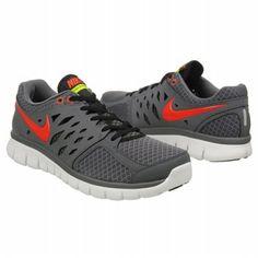 Nike Men's Flex Run Shoe - Brenden