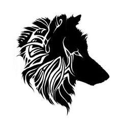 tribales de animales - Buscar con Google