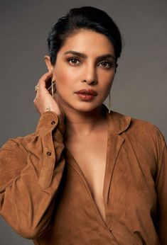 Actress Priyanka Chopra, Bollywood Actress, Stock Pictures, Stock Photos, Video Image, Image Collection, Indian Beauty, Bikini Girls, Beautiful Women