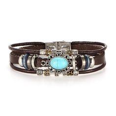 The 21 best Bracelets images on Pinterest  6e6d48ad9534
