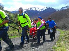 Fundación Global Nature acerca Picos de Europa a personas con movilidad reducida http://revcyl.com/www/index.php/medio-ambiente/item/7575-fundaci%C3%B3n-glob