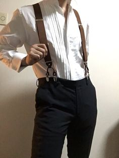 style Aesthetic boy - 59 Ideas Clothes Aesthetic Boy For 2019 Aesthetic Boy, Aesthetic Clothes, Steve Rogers Aesthetic, Aesthetic People, Summer Aesthetic, Aesthetic Makeup, Style Dandy, Mode Harry Potter, Mode Steampunk