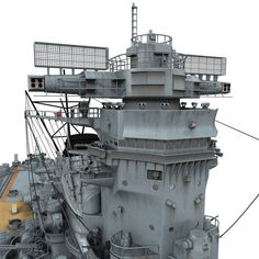 Japanese Battleship Yamato Model available on Turbo Squid, the world's leading provider of digital models for visualization, films, television, and games. Yamato Class Battleship, Model Warships, Imperial Japanese Navy, Naval History, Musashi, Navy Ships, Model Building, Royal Navy, Scale Models