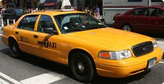 Maxi taxi cab is an excellent service when it comes to travelling home after a long boring flight. #Maxi #Taxi #Avalon #Airpot  http://goo.gl/EkgARa