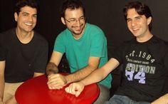 Com intuito de valorizar a nova música instrumental brasileira, o Sesc Bom Retiro promove shows com entrada Catraca Livre pelo projeto Fim de Tarde. A atrações ocorrem sempre às quintas-feiras, às 18h.