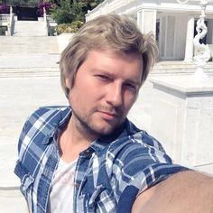 Всем хорошего солнечного дня и прекрасного настроения )))