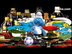 Party - Immer,wenn ich traurig bin, trink ich noch nen Korn ;) Lustiger ...