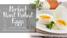 The Secret to Perfect Hard Boiled Eggs http://www.healthstartsinthekitchen.com/2014/07/17/the-secret-to-perfect-hard-boiled-eggs/?utm_campaign=coschedule&utm_source=pinterest&utm_medium=Hayley%20%40%20Health%20Starts%20in%20the%20Kitchen%20(Health%20Starts%20in%20the%20Kitchen's%20-%20How%20To...)&utm_content=The%20Secret%20to%20Perfect%20Hard%20Boiled%20Eggs