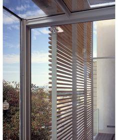 e5711c5d0c3f920d_1000-w422-h504-b0-p0--contemporary-porch.jpg 422×504 pixels