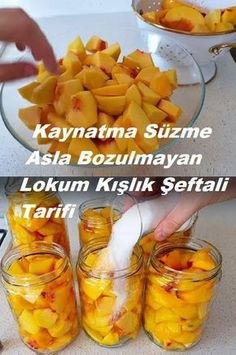 Turkish Sweets, Good Food, Yummy Food, Cooking Recipes, Healthy Recipes, Seasonal Food, Vegetable Drinks, Delicious Fruit, Turkish Recipes