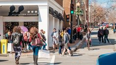 Can removing Georgetown's liquor license moratorium make its restaurant scene cool again?