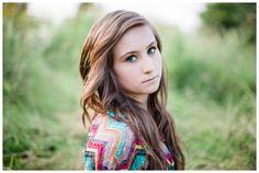 Rebecca-July192014-57_WEB