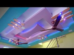 Down Ceiling Design, Drawing Room Ceiling Design, Interior Ceiling Design, House Ceiling Design, Ceiling Design Living Room, Bedroom False Ceiling Design, Roof Ceiling, Best False Ceiling Designs, False Ceiling For Hall