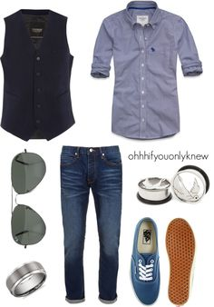 """Untitled #127"" by ohhhifyouonlyknew on Polyvore"