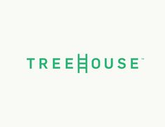 treehouse   Kyle Gabouer   Design
