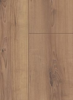 Clearance Hardwood Flooring wire brushed fumed white oak 5 Warehouse Clearance Laminate Floors