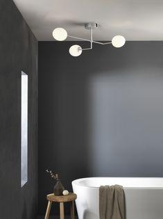 55 best bathroom lighting images in 2019 bathroom light fittings rh pinterest com