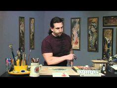 ▶ Using Stencils - YouTube