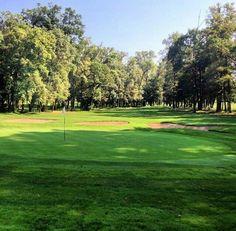 Golf Club Milano