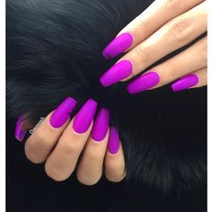 chaunpnails | User Profile | Instagrin