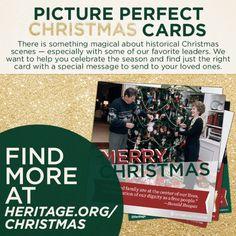 christmas cards, christma card, christma gift, custom christma