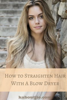 Photos of teen hairstyles