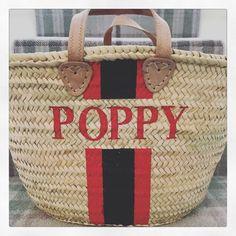 The MAYA basket bag Basket Bag, Maya, Straw Bag, Pink, Style, Rose, Stylus, Roses, Maya Civilization