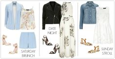 Dorothy Perkins Giveaway  Penny Pincher Fashion