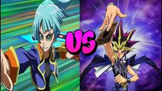 The King of Games Tournament II: Sora vs Yugi (Match Sora, Joker, King, Games, Videos, Fictional Characters, The Joker, Gaming, Fantasy Characters