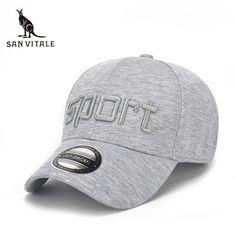 Hats   Caps Mens Stranger Things Gorras Para Hombre Classic Style 2018 New   fashion   76e07890e8a