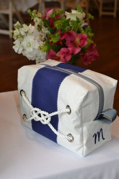 Sail+Anew+Crew+Bag+by+toteswithatwist+on+Etsy,+$35.00