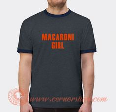 Custom T, Custom Design, Popular Clothing Stores, Icarly, Shirt Price, Happy Shopping, Your Style, American, Tees